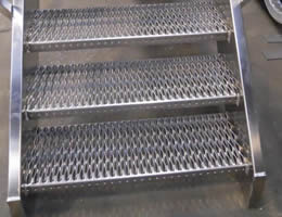 Tread Plate List Diamond Safety Grating Tread Safety Grating